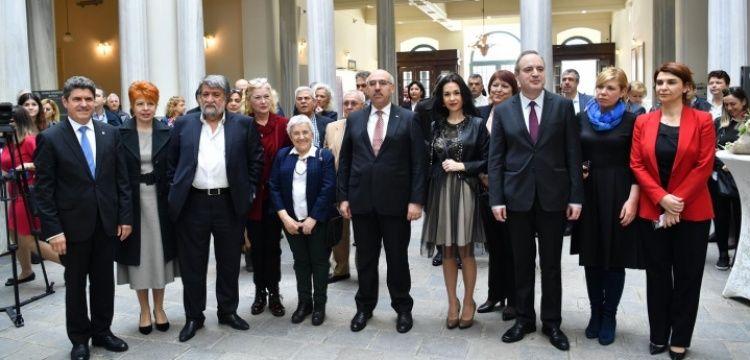 Bulgaristan ve Türkiye ortak arşiv ve arkeoloji araştırması yapabilir