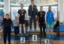 Karamantsi Burya Güreş Kulübü oyuncusu Adil Mehmedali, Bulgaristan şampiyonu oldu