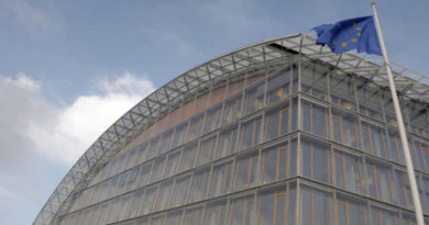 Avrupa Yatırım Bankası'ndan Bulgaristan'a yeni krediler