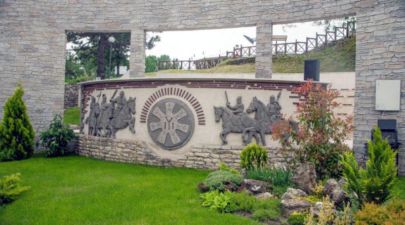 Mezdra'da Ortaçağ gelenekleri, yaşamı ve kültürü festivali