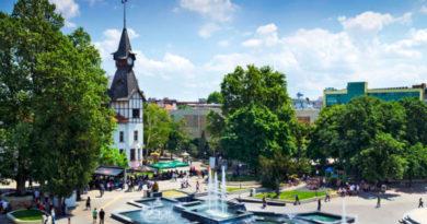 Pazarcık'in 2020 Avrupa Spor Başkenti adaylığına yüksek değer verildi