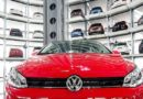 VW tarihi bir seçim yapacak! Bulgaristan mı Türkiye mi?