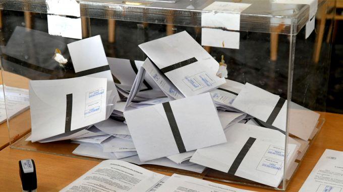 11 Temmuz seçimlerinde daha yüksek katılım olacak mı?
