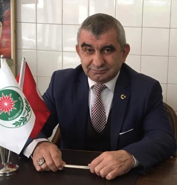 Bulgaristan'da politik mücadele hala fikir düzeyinde