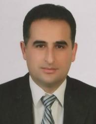 Dr.Nedim Birinci